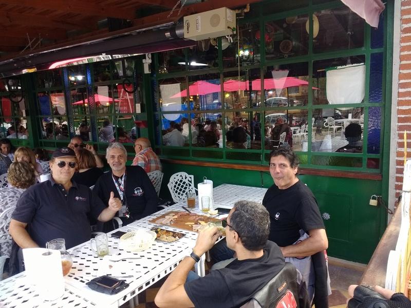 Domingo 15 almuerzo en Uribelarrea. Segundo intento!! - Página 2 Img_2041