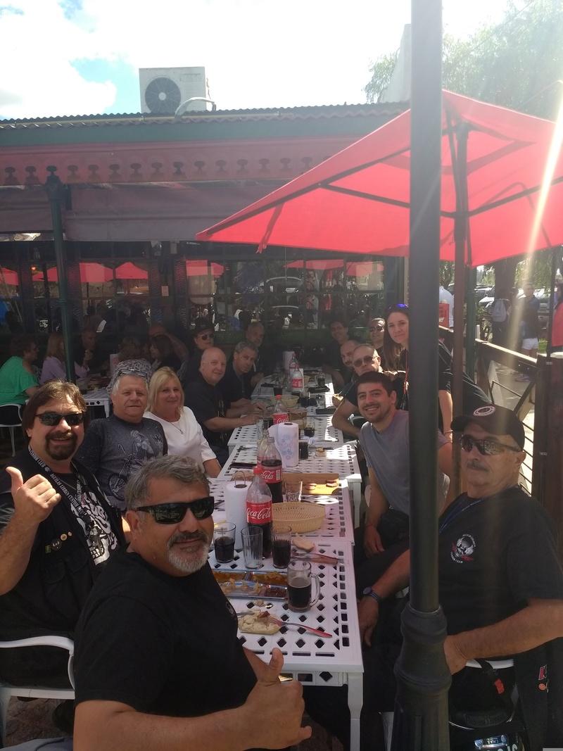 Domingo 15 almuerzo en Uribelarrea. Segundo intento!! - Página 2 Img_2042