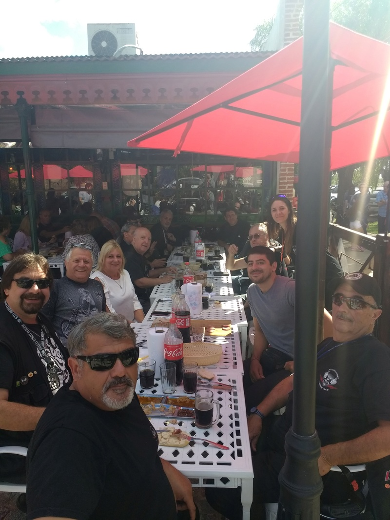 Domingo 15 almuerzo en Uribelarrea. Segundo intento!! - Página 2 Img_2043