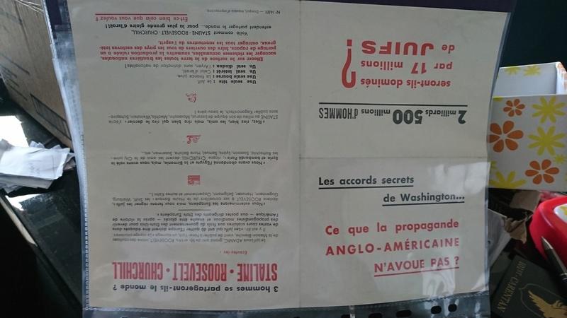 Tract de propagande allemande et vichy  Dsc_0218