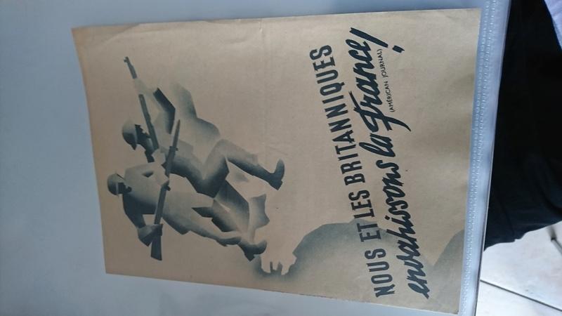 Tract de propagande allemande et vichy  Dsc_0220