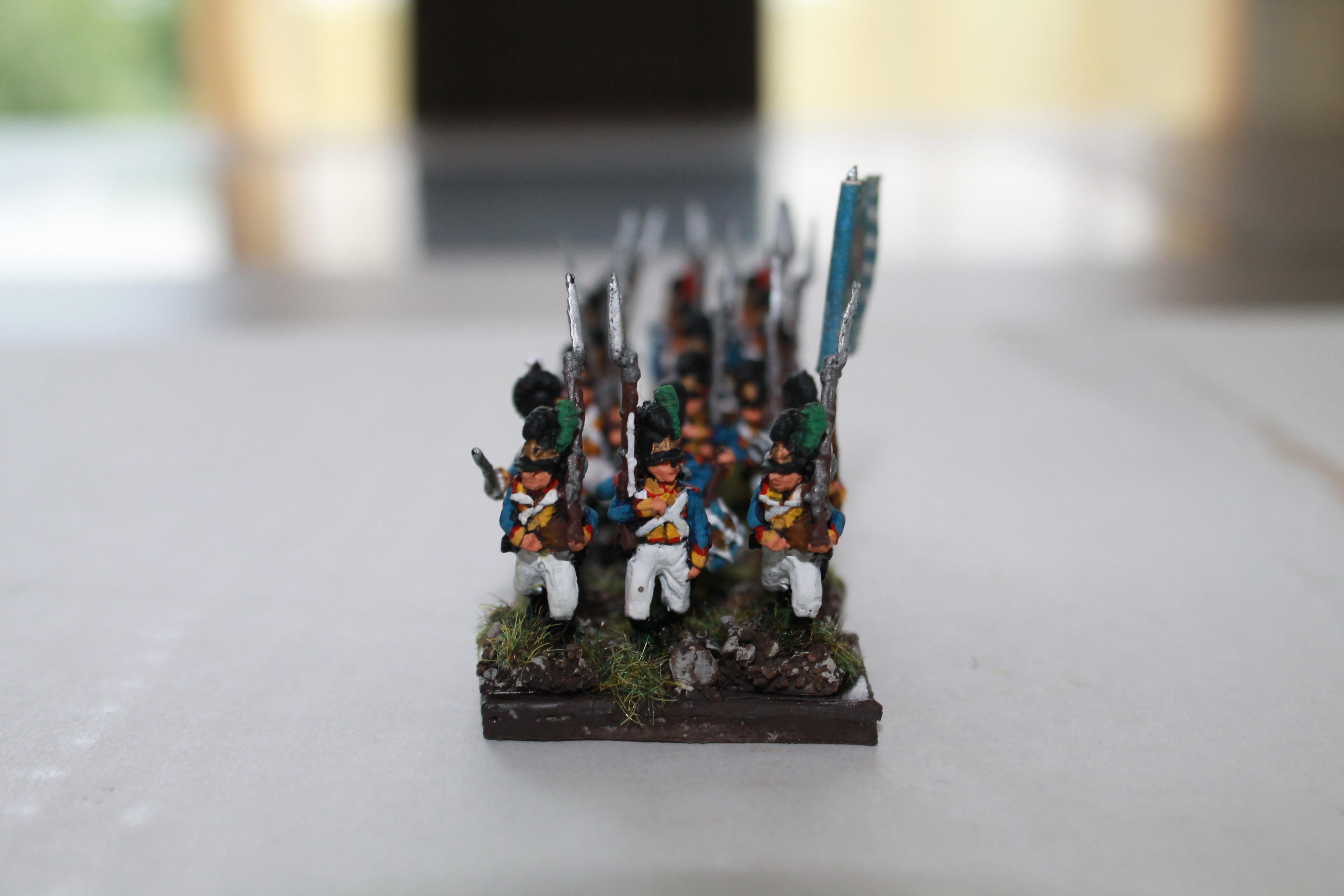 armée bavaroise Img_1460