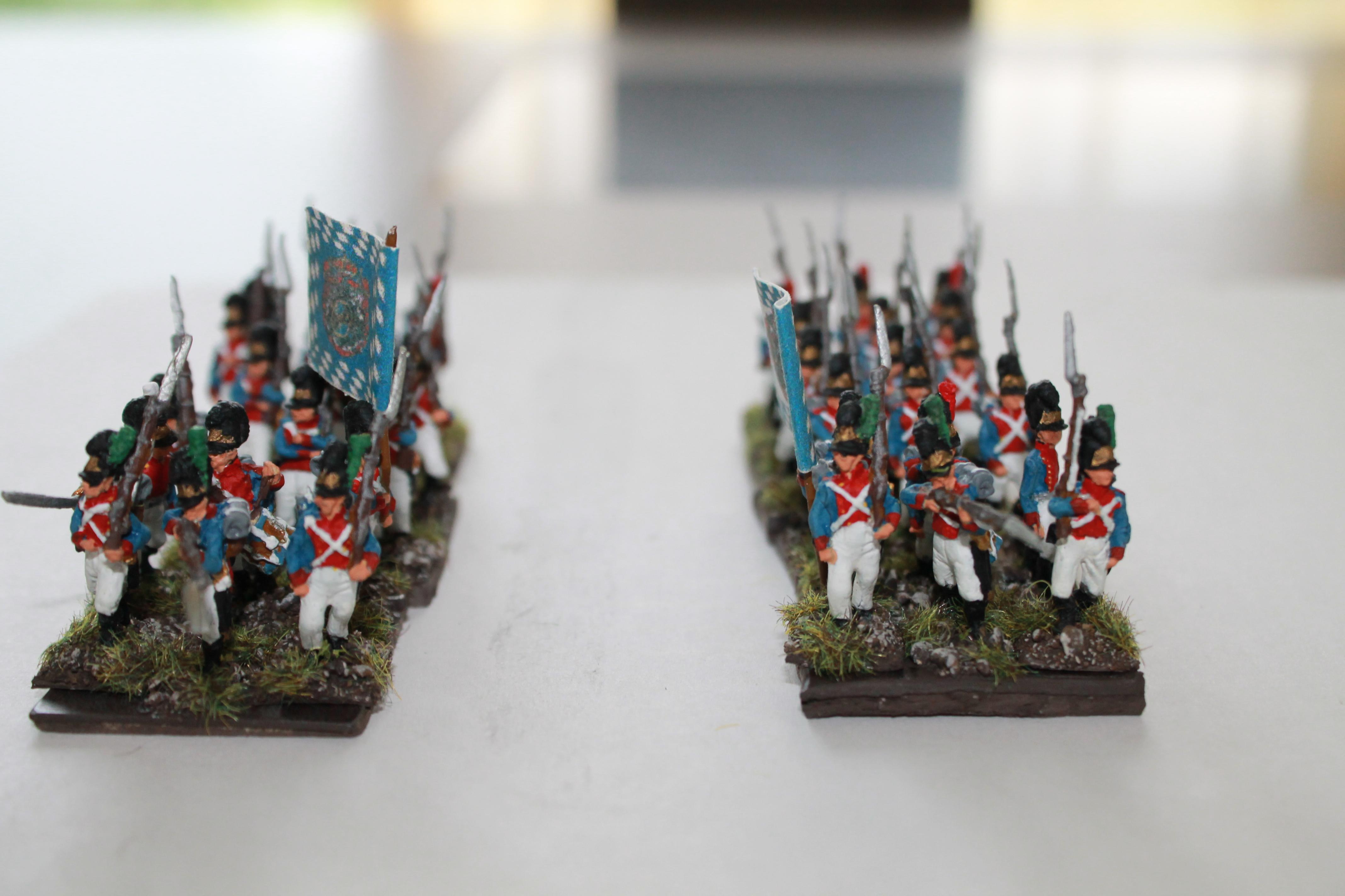 armée bavaroise Img_1461