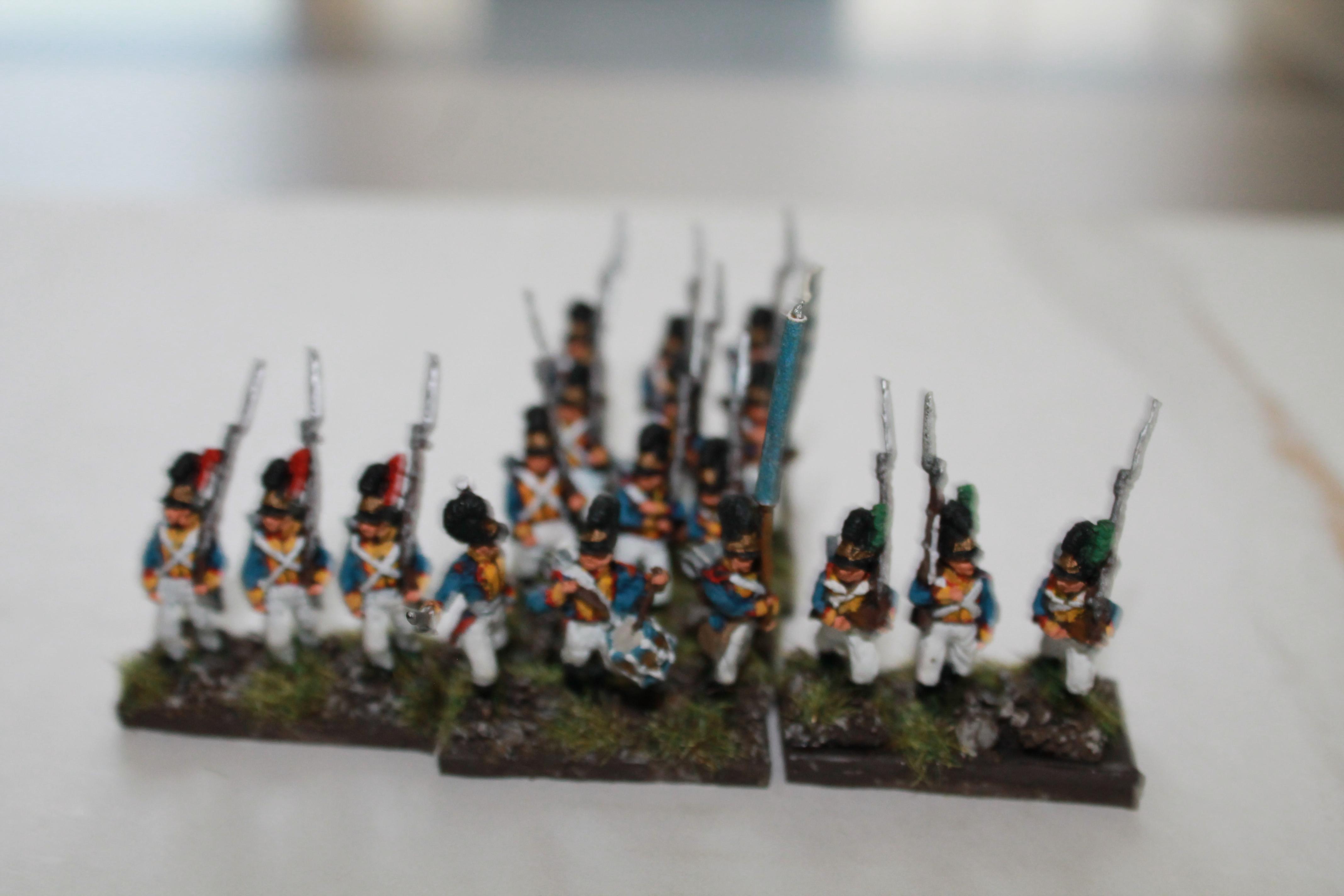 armée bavaroise Img_1462