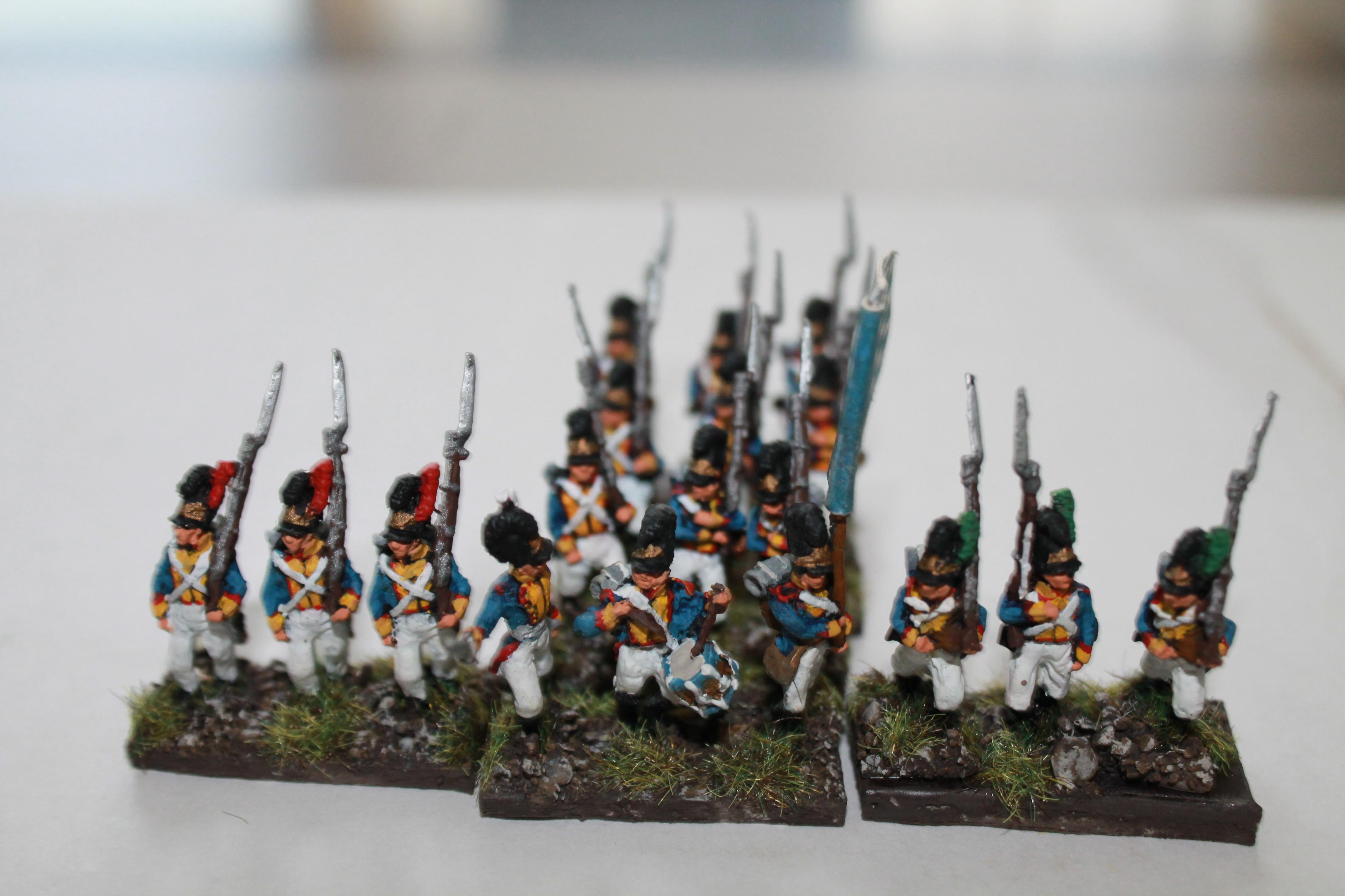 armée bavaroise Img_1464