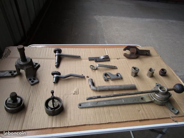 OUTILLAGE SPECIALISE - Page 2 2b297f10