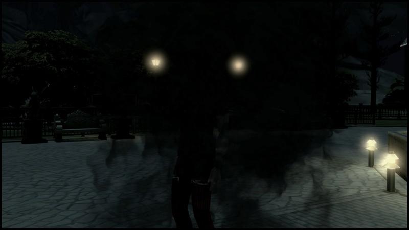 [En pause] Les âmes immortelles - Cycle 1 - Page 6 Ep_21128