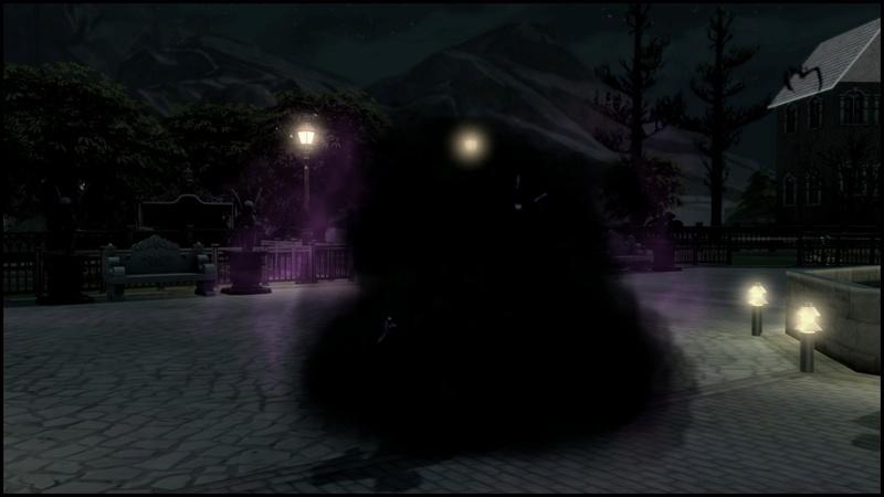 [En pause] Les âmes immortelles - Cycle 1 - Page 6 Ep_21142