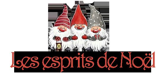 Les esprits de Noël [Clos] Esprit10