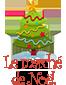Le marché de Noël [Clos] Ycone_10