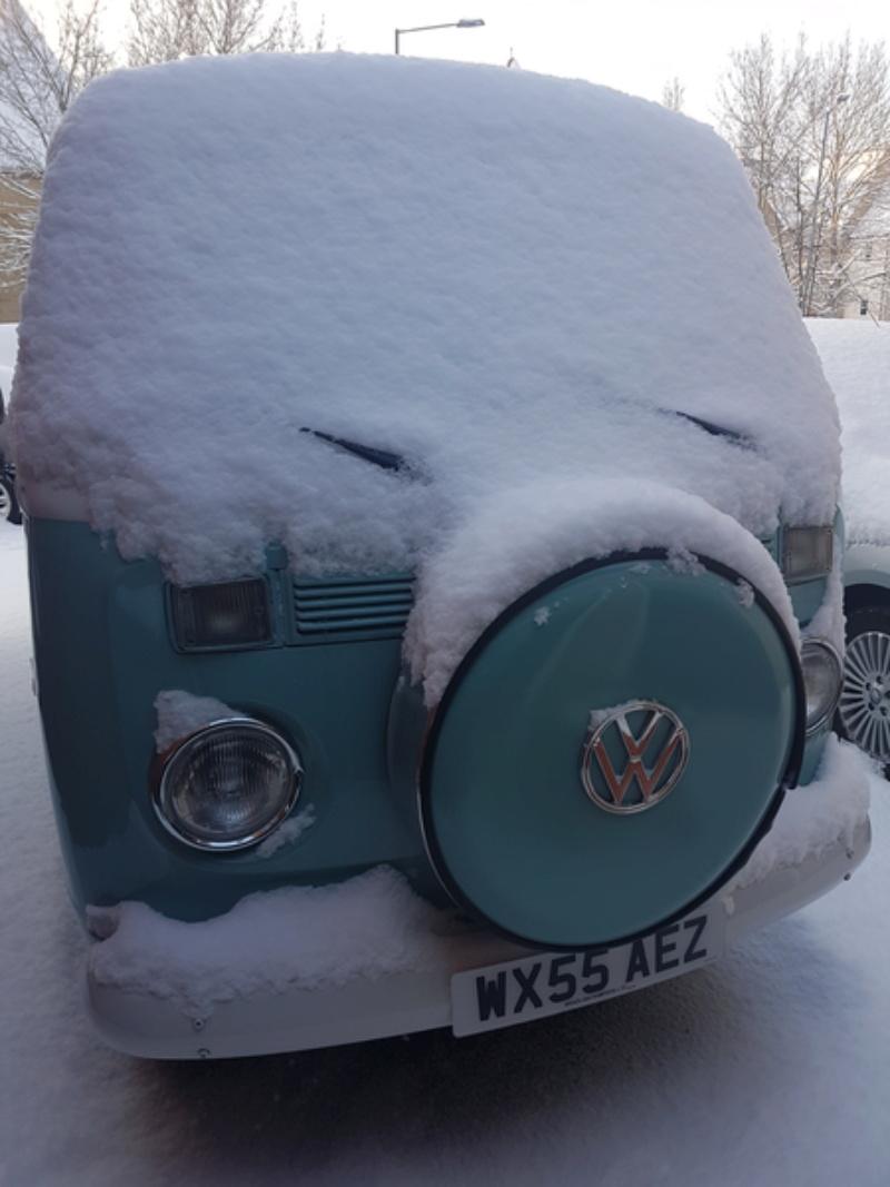 Snow Pics 20180217