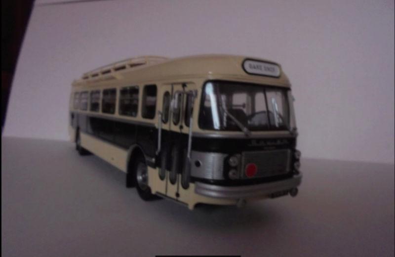 Les cars et bus miniatures Saviem11