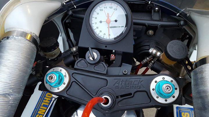 Suzuki GSX-R Slingshot 750 (88-91) et 1100 (89-92) - Page 40 26233510