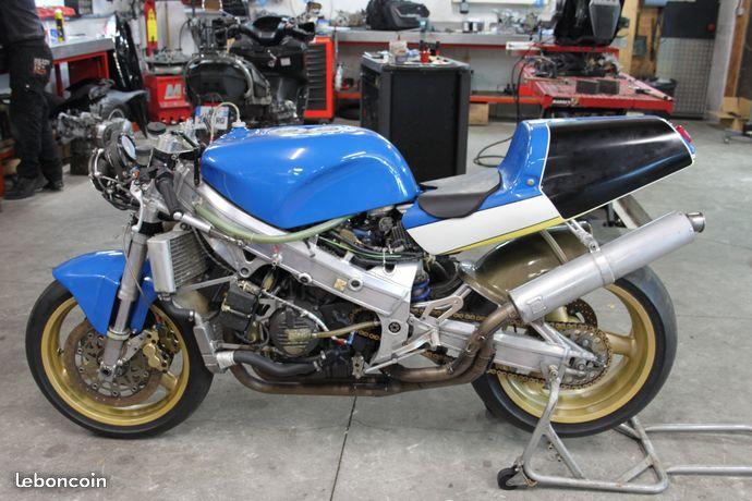 Honda RC 30 - Page 7 311e9110