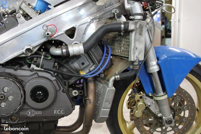 Honda RC 30 - Page 7 380e6510