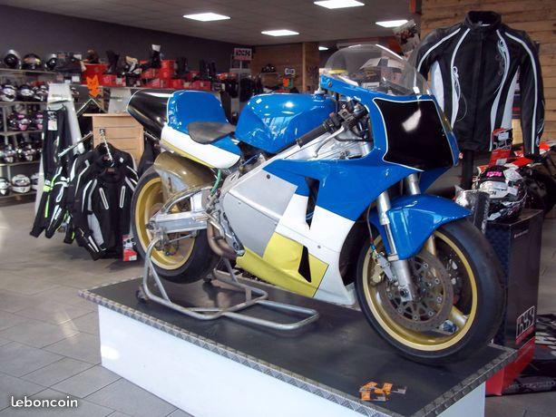 Honda RC 30 - Page 7 F62fb710
