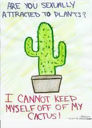 [Jeu] Association d'images - Page 2 Cactus10