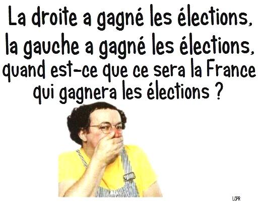 Sarkozy le surdoué - Page 2 Coluch10