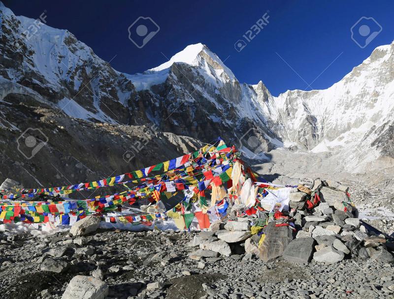 [Jeu] Association d'images - Page 2 Himala10