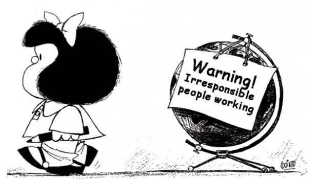 Unefois a des humeurs ... Mafald10