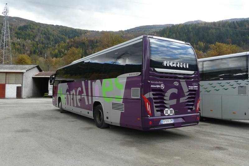 Cars Loyet Merced30