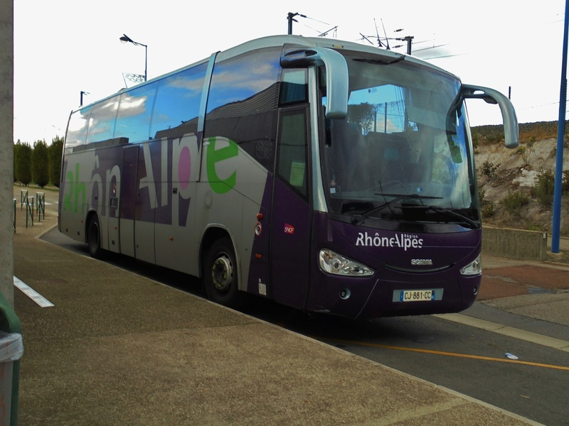 Philibert Scania11