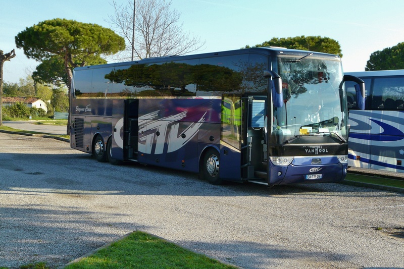 GTV (Grosperrin Tourisme Voyages) Van_ho27