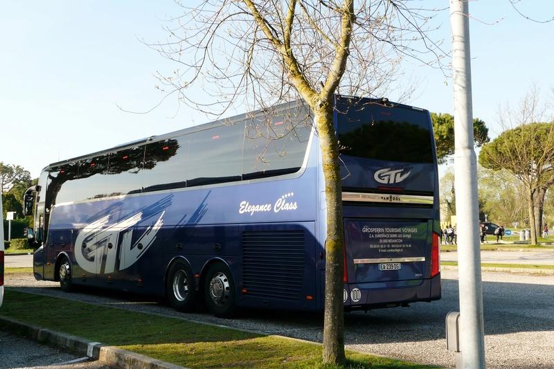 GTV (Grosperrin Tourisme Voyages) Van_ho28