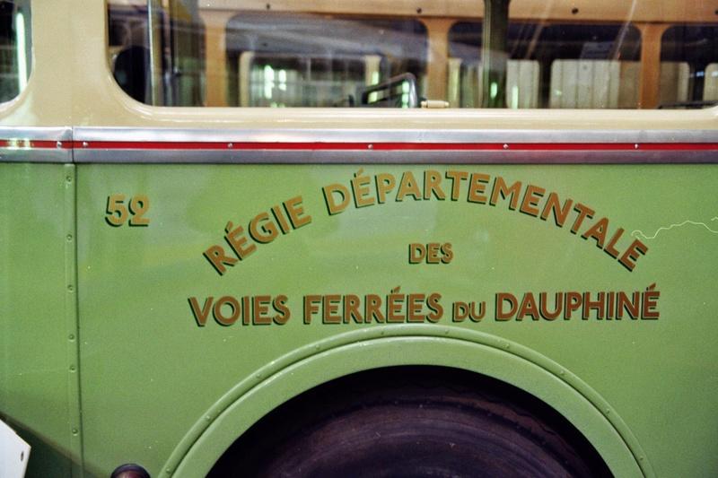 VFD (Voie ferrée du Dauphiné) - Page 3 Z_imm010