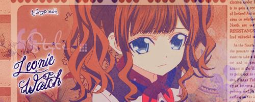 À nous les secrets! [PV: Eijiro Kirishima/Abandonner] Cutie_10