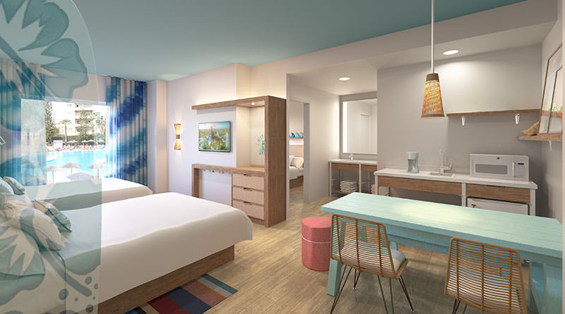 [USA] Universal's Endless Summer Resort (27 juin 2019 et mai 2020) Surfsi10