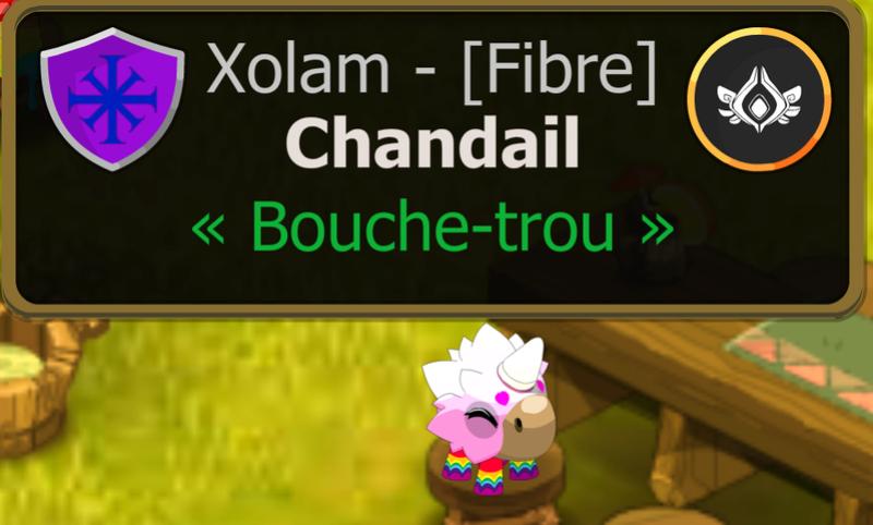 RIEN NE VOUS DERANGE? Bouche10