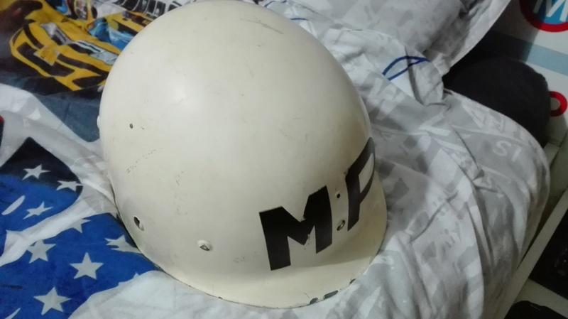 Identification casque USM1 Img_2011