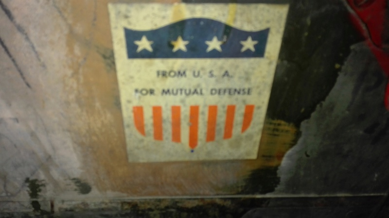 Caisse us ww2 ??? Img_2060