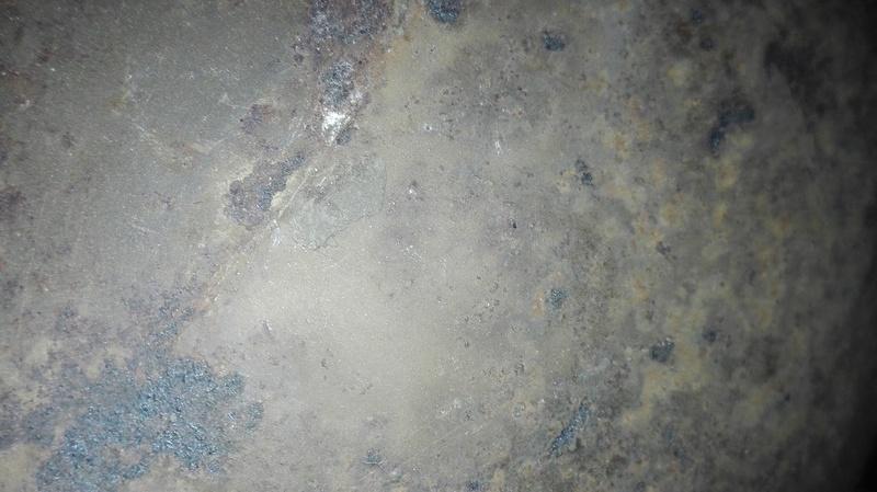 Identification casque Adrian ww2 Img_2114