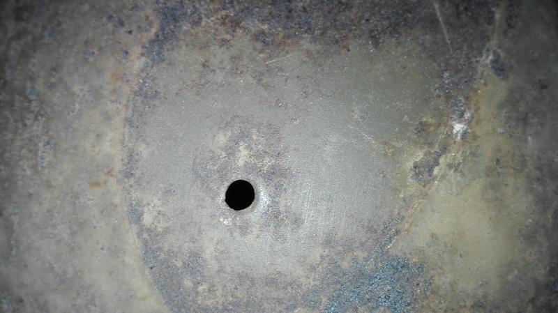 Identification casque Adrian ww2 Img_2115