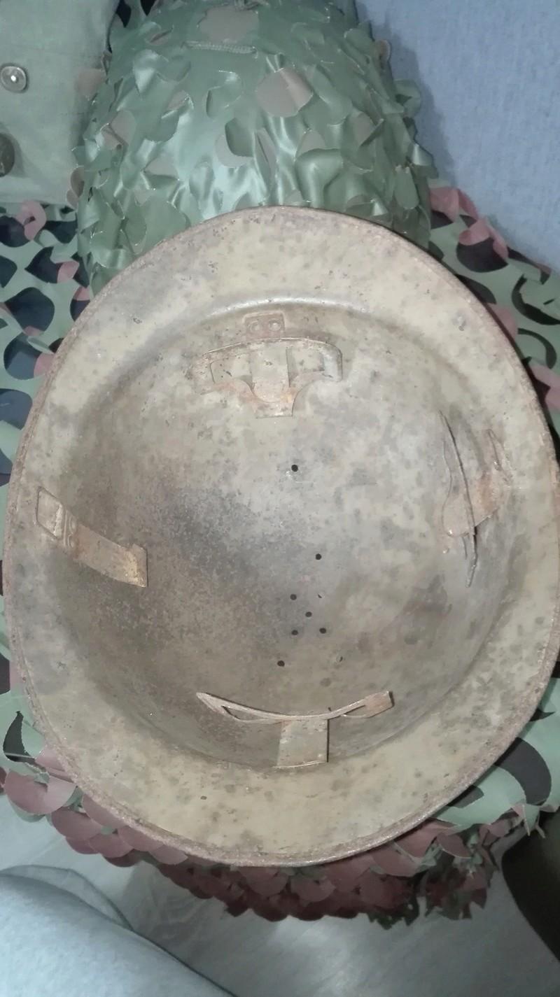 Identification casque Adrian ww2 Img_2117