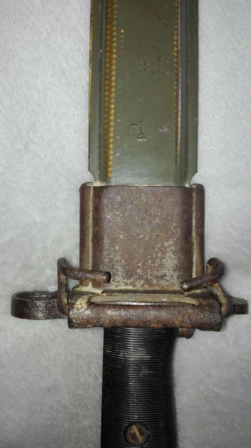 Identification baïonnette garand ww2 Img_2130