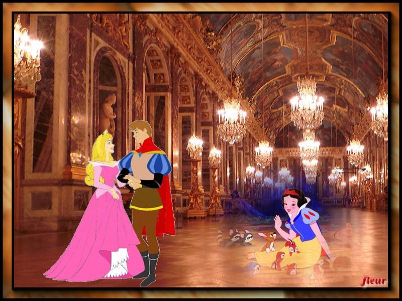 défi Disney Dyfi_s12