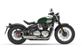 Royal enfield Bigs_010