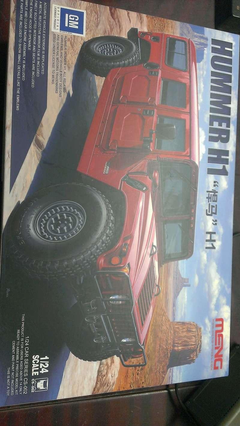 Hummer H1 Meng Imag1110