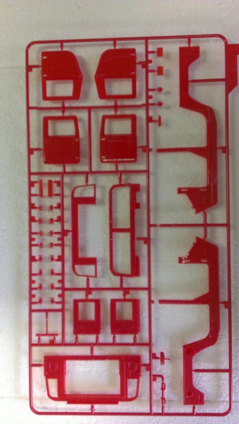 Hummer H1 Meng Imag1115