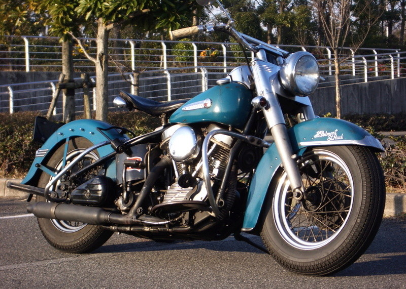 Les vieilles Harley Only (ante 84) du Forum Passion-Harley - Page 39 0-0_jp10