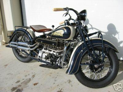 Les vieilles Harley Only (ante 84) du Forum Passion-Harley - Page 39 04b6b110
