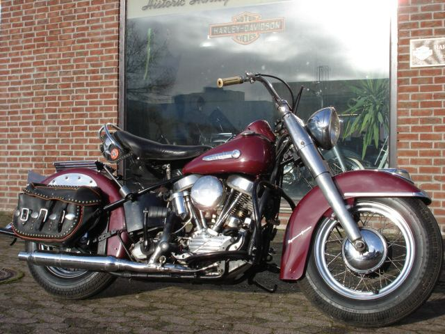 Les vieilles Harley Only (ante 84) du Forum Passion-Harley - Page 39 0cb7_210