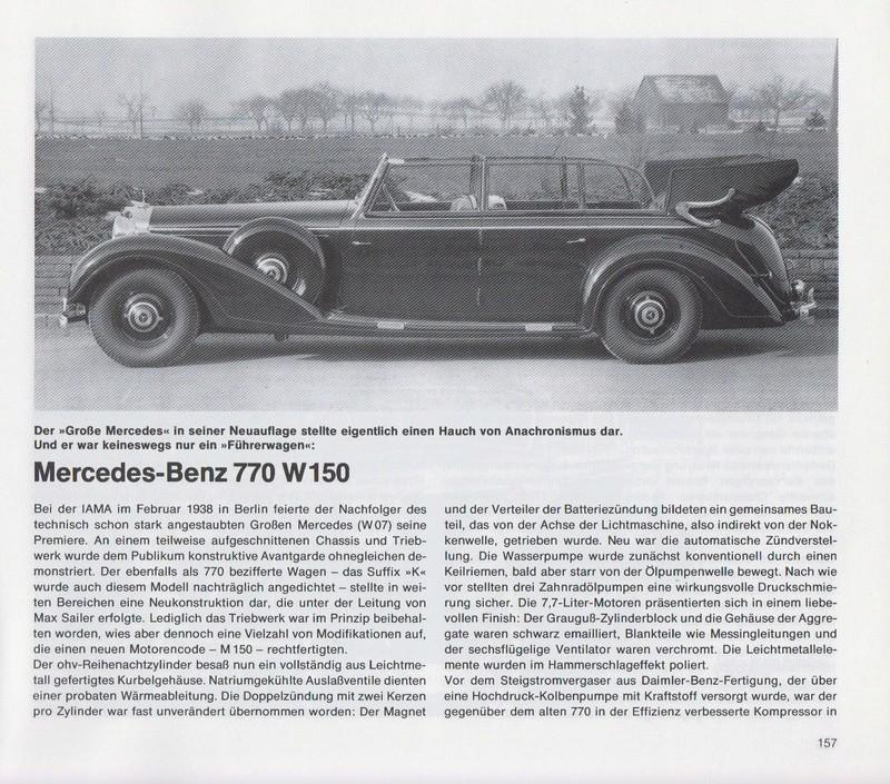Mercedes 770 w150 : littérature Mb_77012