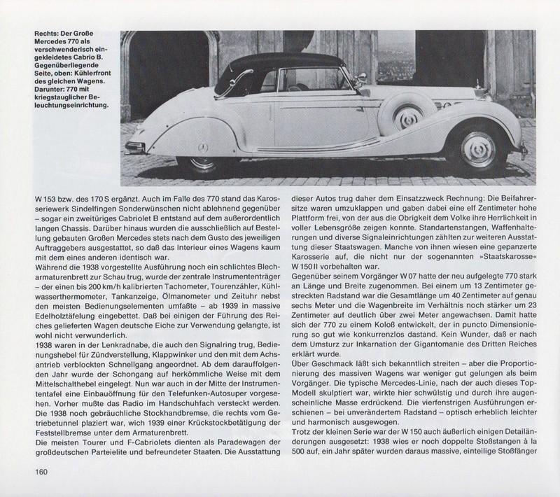 Mercedes 770 w150 : littérature Mb_77013