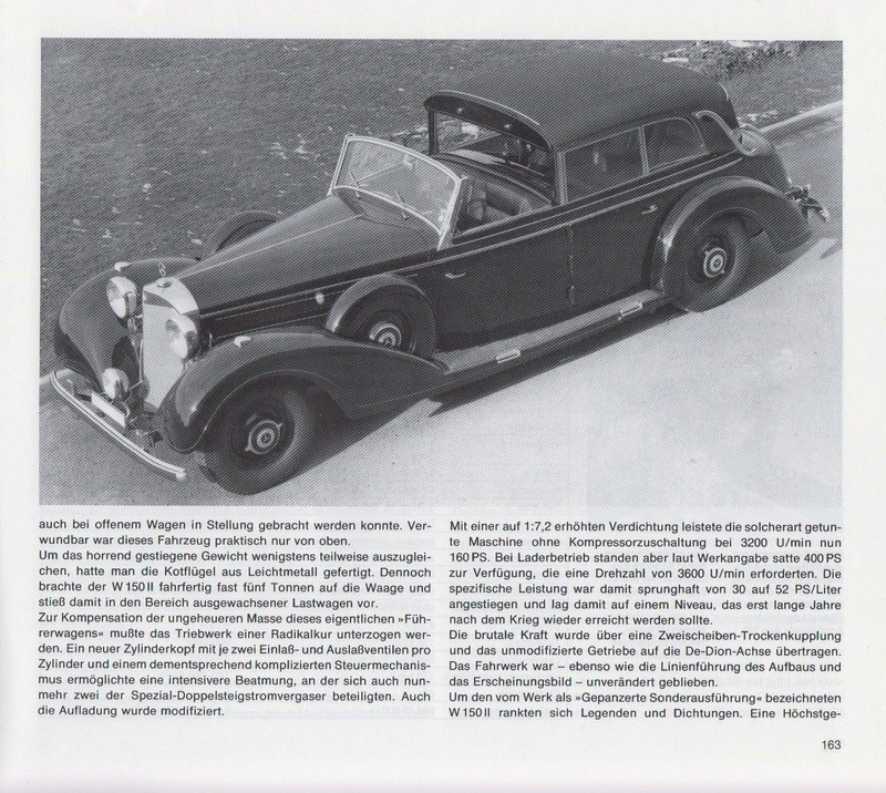Mercedes 770 w150 : littérature Mb_77014