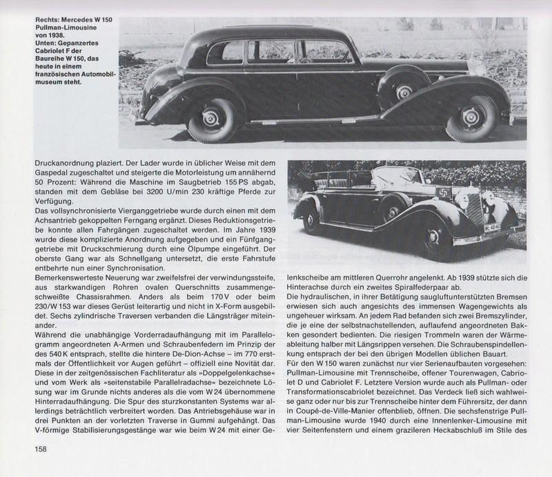 Mercedes 770 w150 : littérature Mb_77015