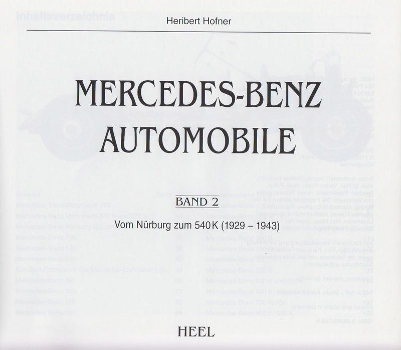 Mercedes 770 w150 : littérature Mb_aut10